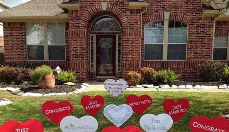 نمایش تصویر شاخص کادو-برای-خانه-جدید-عروس-و-داماد گل بچین
