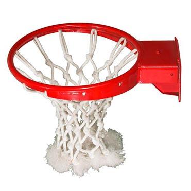 نمایش تصویر سبد بسکتبال نوید سلامت نشاط مدل فنری کادو ولنتاین برای پسر و آقایان گل بچین