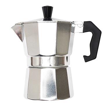 نمایش تصویر قهوه جوش پرلو مدل M007-6 CUPS کادو ولنتاین برای پسر و آقایان گل بچین