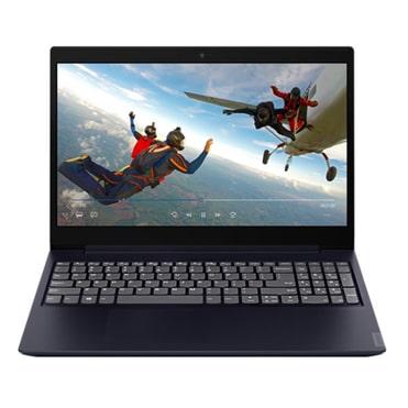 نمایش تصویر لپ تاپ 15 اینچی لنوو مدل Ideapad L340 - MAE لپ تاپ ارزان گل بچین