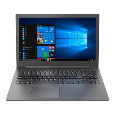 نمایش تصویر لپ تاپ 15 اینچی لنوو مدل Ideapad V130 - AC لپ تاپ ارزان گل بچین