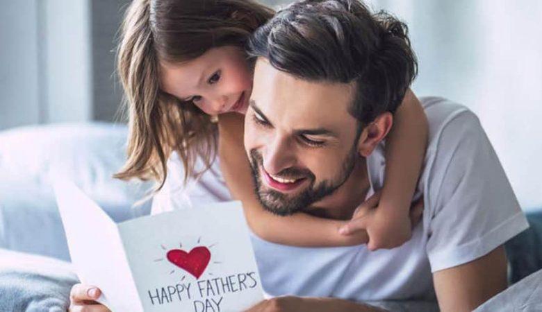 نمایش تصویر شاخص هدیه روز پدر گل بچین