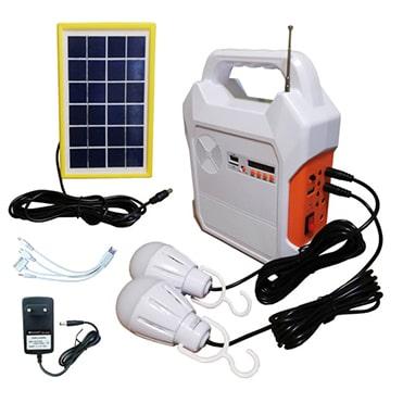 نمایش تصویر سیستم-روشنایی-و-پاوربانک-خورشیدی-و-اسپیکر-کامیسیف-مدل-KM-915.jpg کادو تولد برای دوست صمیمی گل بچین