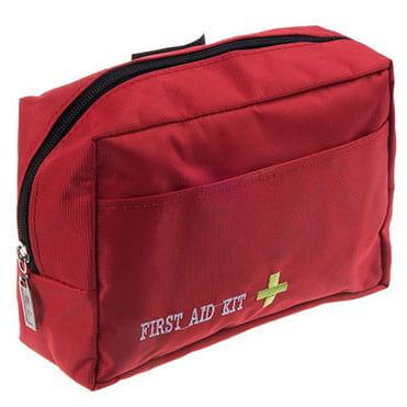 نمایش تصویر کیف کمک های اولیه هدیه روز پدر کیت امداد و نجات