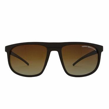 نمایش تصویر عینک آفتابی تامی هیلفیگر مدل 100420C6 کادو برای پسر نوجوان گل بچین