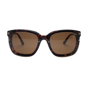 نمایش تصویر عینک آفتابی تام فورد مدل FF0476 محصولات مراقبت از پوست گل بچین