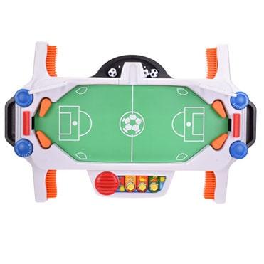 نمایش تصویر فوتبال دستی مدل Kydos کادو برای پسر نوجوان گل بچین