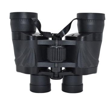 نمایش تصویر دوربین دوچشمی کد cmpcom840 بهترین لوازم برای سفر جادهای گل بچین