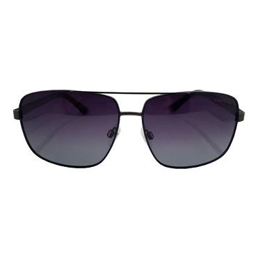 نمایش تصویر عینک آفتابی مردانه کاررا مدل AD137 بهترین لوازم برای سفر جادهای گل بچین