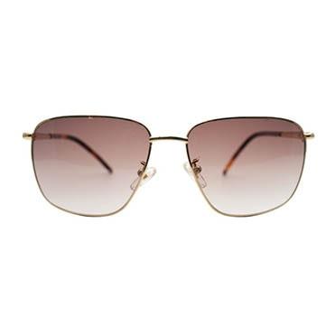 نمایش تصویر عینک آفتابی پرادا مدل PR66SS هدیه لاکچری برای آقایان گل بچین