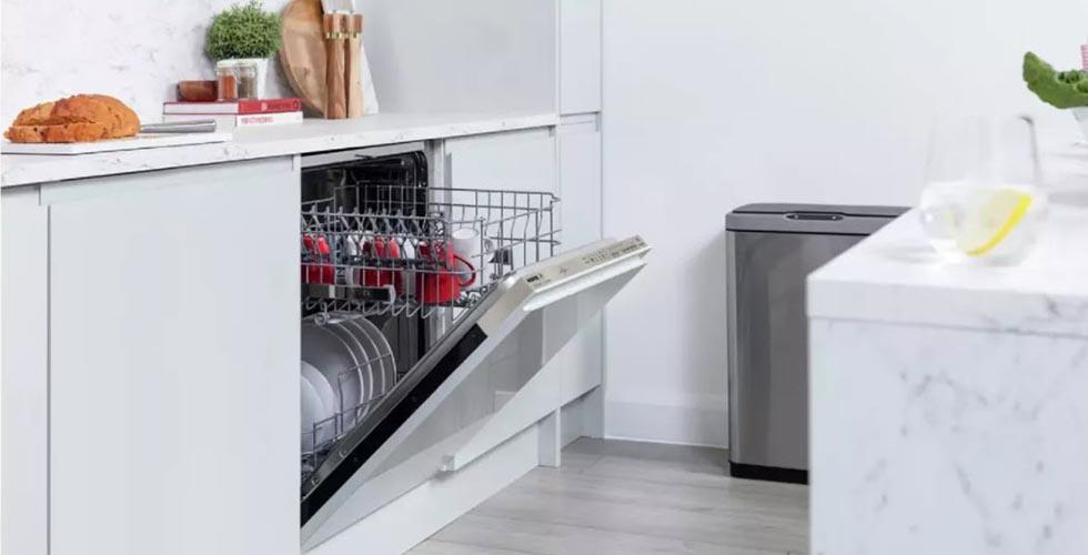 نمایش تصویر شاخص بهترین ماشین ظرفشویی گل بچین