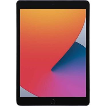 نمایش تصویر تبلت اپل مدل iPad 10.2 inch 2020 WiFi ظرفیت 128 گیگابایت تبلت کودک و نوجوان گل بچین
