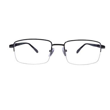 نمایش تصویر فریم عینک طبی مردانه مدل 3023 مراقبت از چشم هنگام کار با کامپیوتر گل بچین
